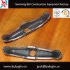 Популярная используемая стальная крепежная деталь шайбы нервюры Shoring форма-опалубкы конструкции