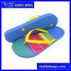 Синтетические ботинки бассеина темпового сальто сальто пляжа лета девушок Footbed