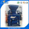 Produkte der Wante Marken-Qt40-1 China formen konkrete manuelle Block-Maschine