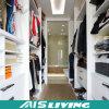 현대 옷장 옷장, Simpleness & 적당한 (AIS-W126)