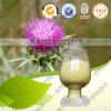 ハーブのエキスのミルクアザミのエキスの粉80% Silymarin