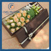 Carton Flower Box Packing Box pour Flowers