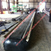 China Steel Construction Formwork para Bridge Girder