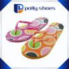 Размер 36-41 сандалий темпового сальто сальто женщин