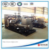 4-Stroke Engine Shangchai 550kw/687.5kVA Power Diesel Genset