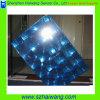 Obiettivo solare di Sog Fresnel per il fornello di Solor