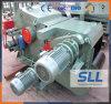 販売のためのSincolaのドラムゴム製木の木製の砕木機