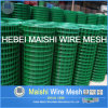 Welded Bird Wire Mesh Rolls