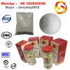 Carbonato eficaz de Trenbolone Hexahydrobenzyl de los esteroides anabólicos