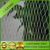 좋은 Price 및 Fruit High Quality Pest Netting