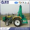 Поставщик Китая верхний верхней части Hf100t управляя машиной буровой установки добра воды трактора