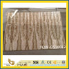 Cheap Price를 가진 Wall를 위한 Polished Colorful Onyx Stone Slab