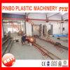 Het plastic Vat van de Schroef van de Machine voor Verkoop