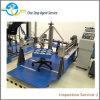 사무실 Chair Quality Control Inspection Services, Foshan에 있는 Furniture