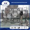 sistema da purificação de água 5000lph mineral com dose do sistema