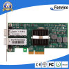 lan Card (Sold di Ethernet One-Way Transmit Fiber Optic Server Network Interface di gigabit 1000Mbps fuori da Pairs)