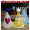 Capretti di Partyware di celebrazione della decorazione della parte superiore della festa di compleanno del tessuto (C1036)
