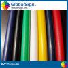 PVC Tarpaulin di alta qualità 650g HDPE Tarpaulin Price per Covers