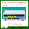 수술 또는 Operation Basic Type 높은 Frequency Electric Kni (MSLEK05V)