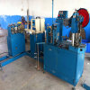 Машина топления подогревателя индукции отжига стального провода (GY-25A)