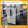 Spätester elektrischer Dampfkessel-Dampf-Generator