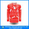 De Kleurrijke T-shirt Van uitstekende kwaliteit van de Mensen van de Fabriek van de T-shirt van China met Uitstekende kwaliteit