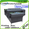 Digital Textile Printer, High Speed T-Shirt Printing Machine, Direct zu Garment Printing Machine (Colorful 1625E)