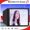 ビデオのための超高度の解像度P10屋外SMDスクリーン