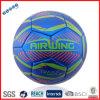 آلة جيّدة ترويجيّ يخاط كرة