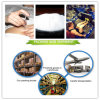 Ohne Nebenwirkung-seiendes Schleife-Steroid Puder Anastrozol Azetat/Arimidex