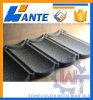 Плитка крыши металла камня строительного материала металла Coated