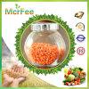 Fertilizante soluble en agua de alto grado de fósforo de la fórmula 10-30-20+Te NPK