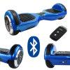 Собственная личность колеса цены 2 новой конструкции дешевая балансируя электрический самокат для сбывания