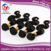 Выдвижение человеческих волос оптовой 7A девственницы ранга 10  бразильское (HBWB-A803)