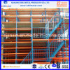 Lagerung Mezzanine Racking mit Cheap Price (EBIL-GLHJ)