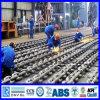 Catena d'ancoraggio di attracco & catena in mare aperto di attracco
