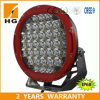 185W 9inch Round CREE LED Offroad Light voor Car