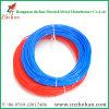 Heißer Verkauf 1.75mm Winkel- des Leistungshebelsfeder-Heizfaden für Feder des Druck-3D