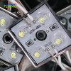Il Piranha del LED illumina il modulo impermeabile di 24*24 il millimetro LED