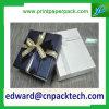 Contenitore di regalo personalizzato lusso del cartone per l'imballaggio del cioccolato
