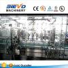 Grandes machines de remplissage en plastique automatiques de l'eau de bouteille 4.5L-10L