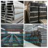 Q235, JIS Ss400, DIN S235jr, ASTM A36, Warmgewalst, de Straal van het Staal