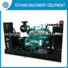 325kw/405kVA 335kw/420kVA 345kw/430kVA Cummins Diesel-Generator