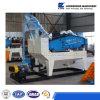 機械をリサイクルする最もよい小型タイプ罰金の砂