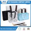 Sacos de compra de empacotamento do preço de fábrica do Am para a roupa de luxe