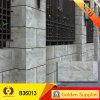 De antieke Tegels van de Muur van Tegels voor Buitenkant (B36013)