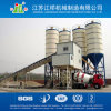 Planta de mistura concreta (180m3/h) Jq180
