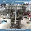 3 automatici in 1 macchina di rifornimento gassosa della bibita analcolica