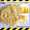 Смолаа углерода сополимера смолаы петролеума ЕВА C5 C9