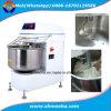Máquina de mistura da farinha, misturador de massa de pão industrial, misturador da farinha